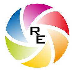 RE Logo1